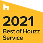 houzz 2021 badge.png