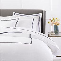 white bedding 9.jpg