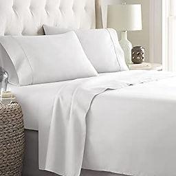 white bedding 7.jpg