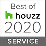 houzz 2020 logo.png