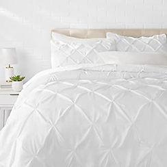 white bedding 2.jpg
