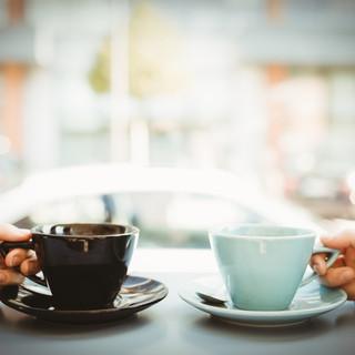 Coffee contact jade advisory.jpg