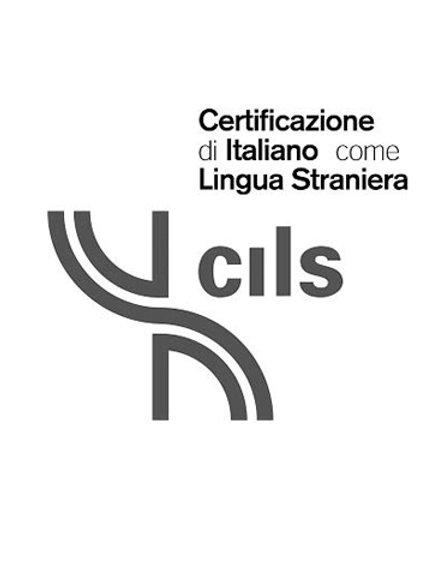 CILS Exam - 4th June 2020