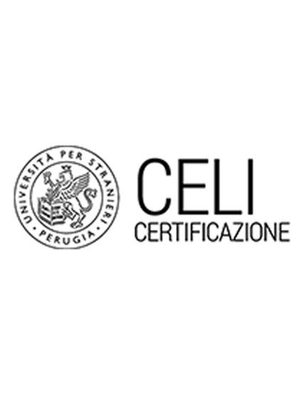 CELI Exam - 23rd November 2020
