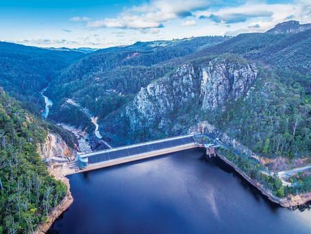 Investing in Australia Requires Investing in Our Regions