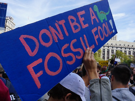How We Can Settle the Culture War on Climate