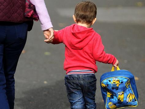 Labor's Reformist Agenda Must Overhaul a Broken Child Protection System