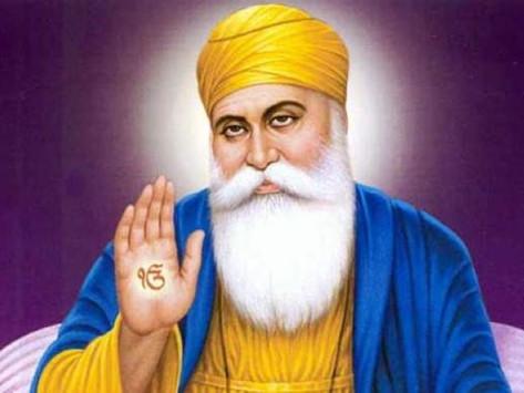 Progressive Socialist Politics and Religion: A Sikh Perspective