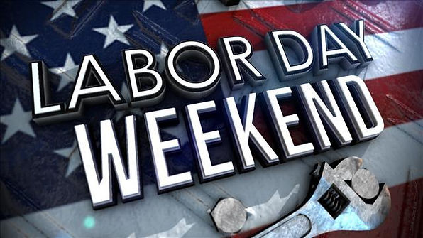 Labor-Day-2019-2.jpg