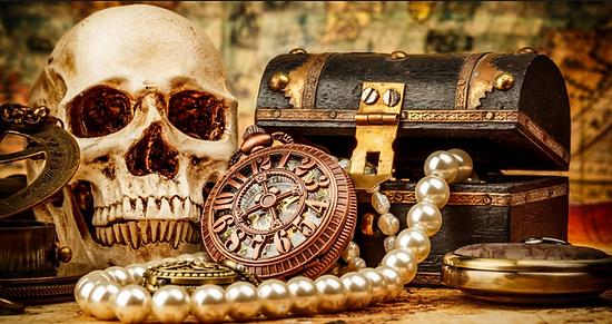 skull-treasure.png