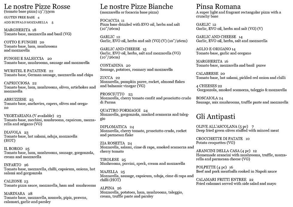 Take Away menu per sito 2.jpg
