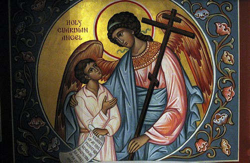 holy-guardian-angel-icon