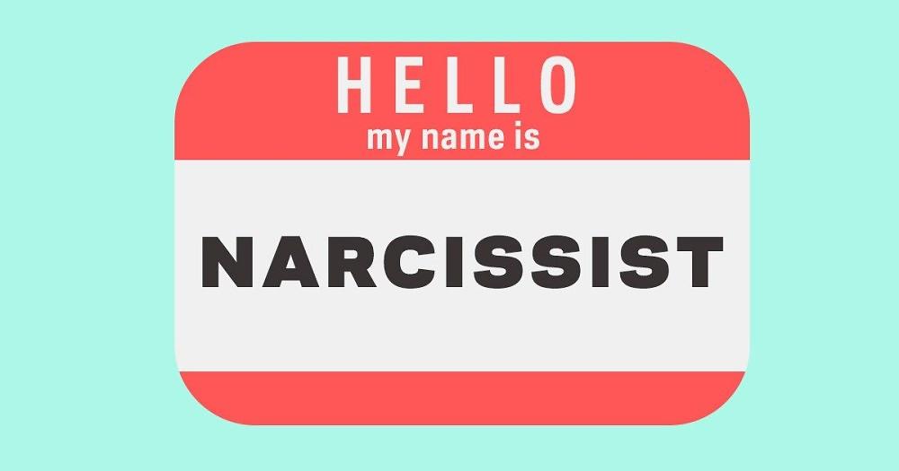 05-narcissist.w1200.h630