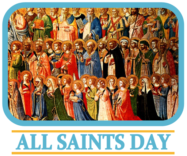 All-Saints-Day-Greetings