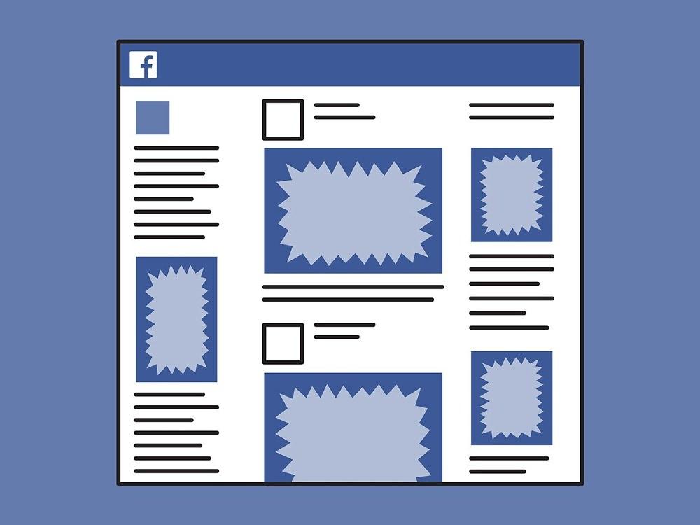 facebook_ads_STORY