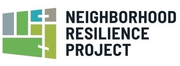 NRP Logo CROSS