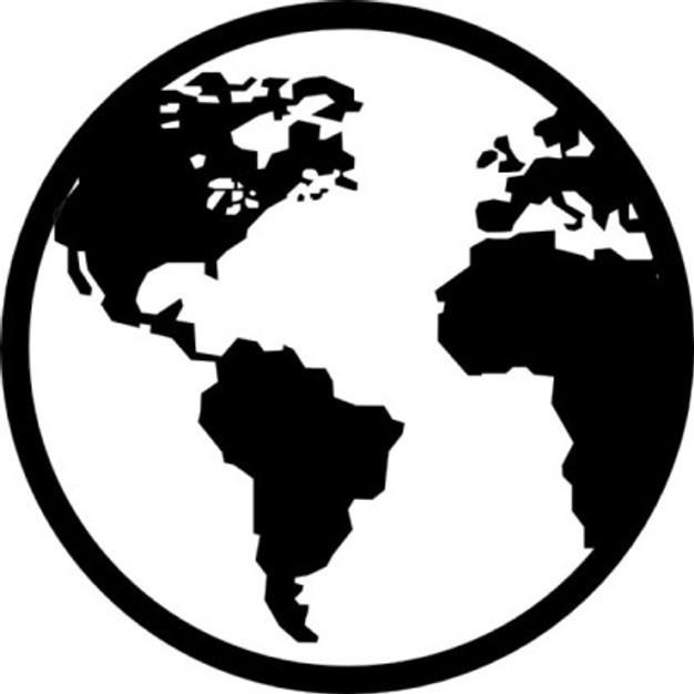 earth_318-60147