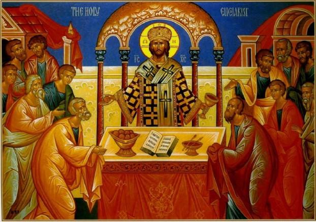 COMMUNION_OF_THE_APOSTLESJPG.305200118_std-6222