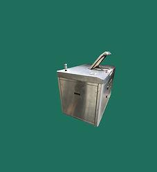 DIGESTEUR Eco-Cleaner EC20-2.jpg