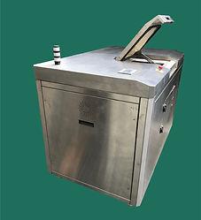Digesteur Eco-Cleaner EC100-2.jpg