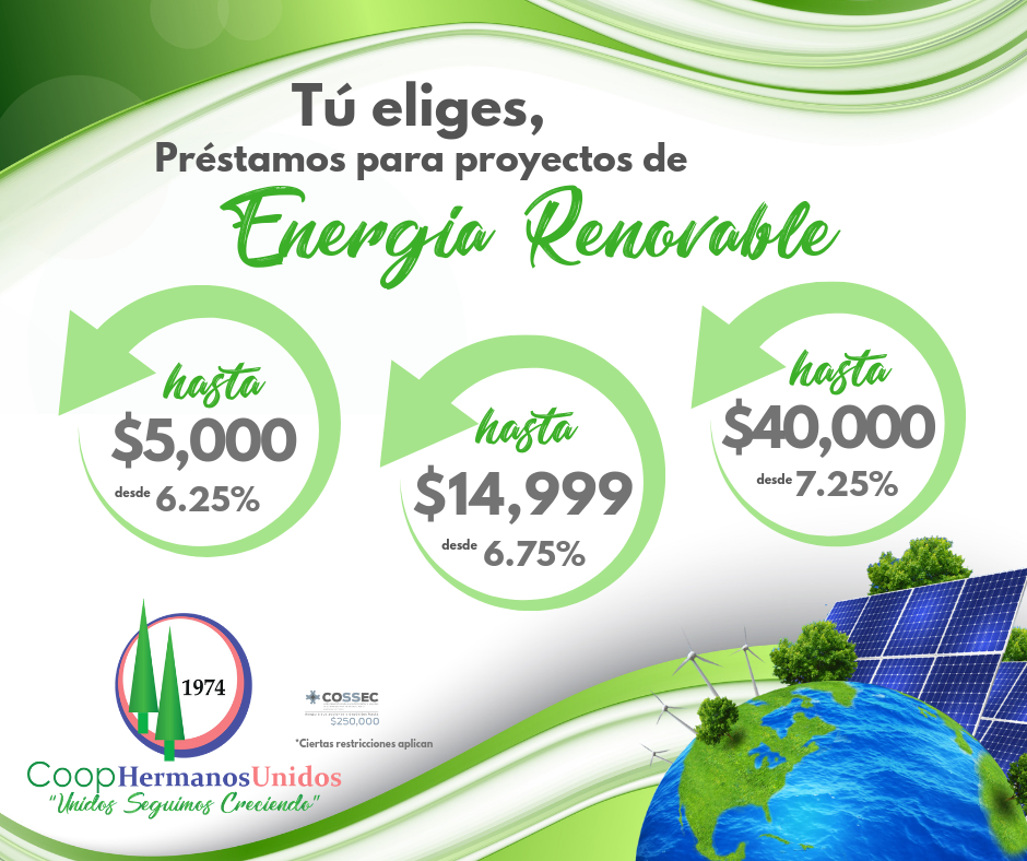 CACHU__Préstamo_de_Energía_Renovable.png