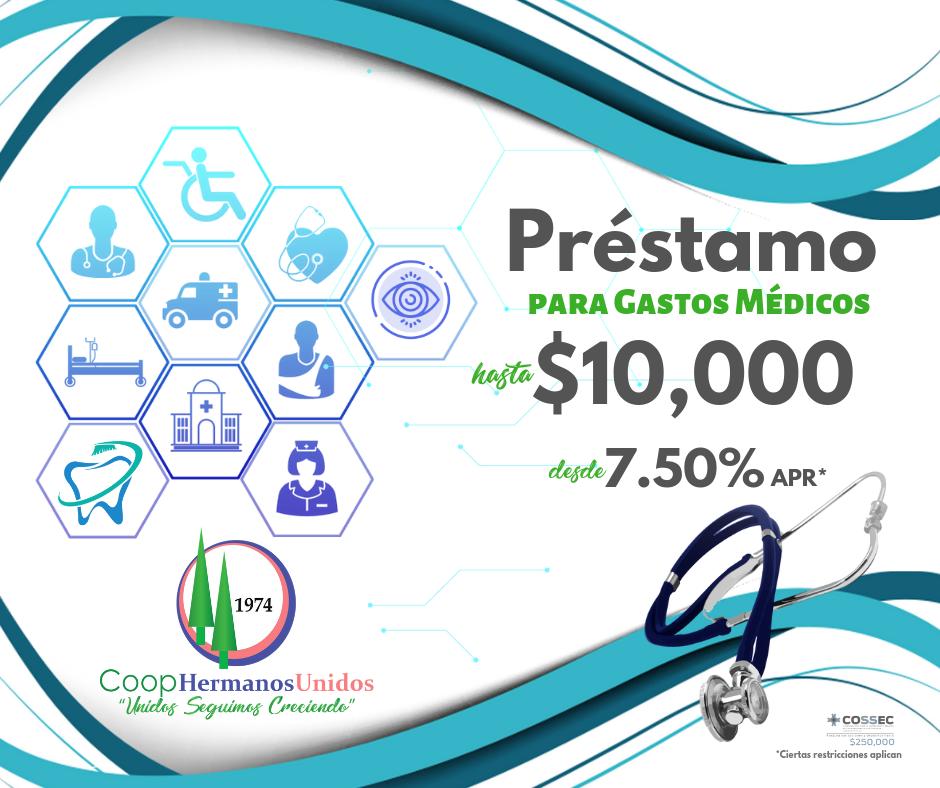 CACHU__Préstamo_de_Gastos_Médicos.png