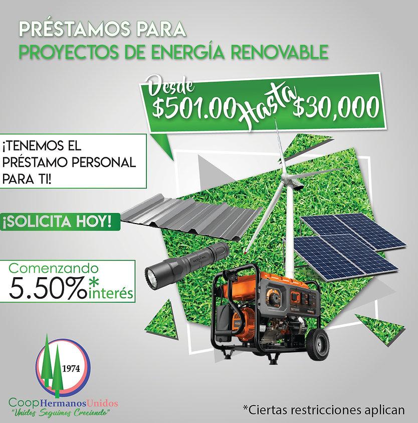 PrestamoER-01-01-01.jpg