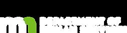 dhs-logo-2016_tcm1053-263441 (1).png