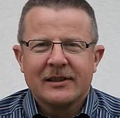 Daniel Beck.png