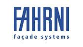 Fahrni-logo.jpg