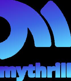 Mythrill
