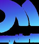 mythrill_logo.png