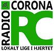 logo_250_hvid.jpg