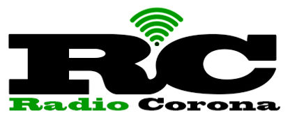 logo_v_2.jpg