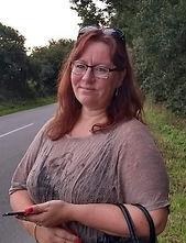 Heidi billede.jpg