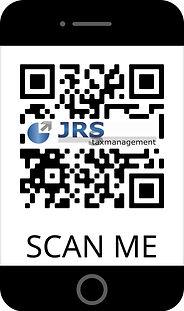jrs4_Social_Media_Page.jpg