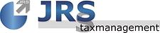 logo_jrs_tax.tif