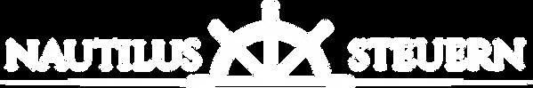 logo-nautilus-steuern-weiß-2560px.png