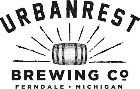 Urbanrest Brewery