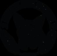 Olivers Logo.png
