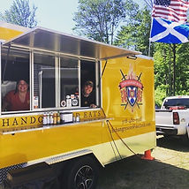 Hangry Scot truck photo.jpg