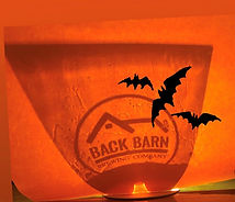 halloween back barn.jpg