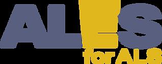 AlesforALS™_Logo_Grey.png