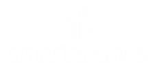 Logo_Smartcity-18.png