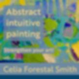 Celia_abstract class_website.jpg