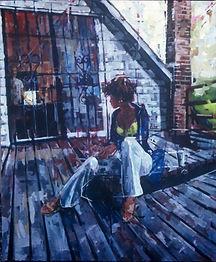 PaintingFigureInInventedSpace.jpg