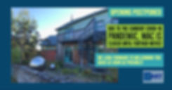 website notice.jpg