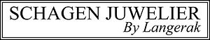 Logo Schagen Zwart.jpg
