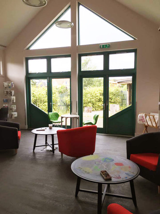 creative lounge2.jpg