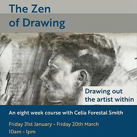 Celia_Zen of Drawing.jpg